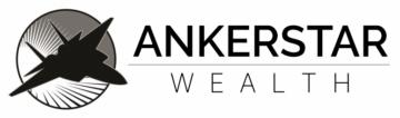 Ankerstar Wealth
